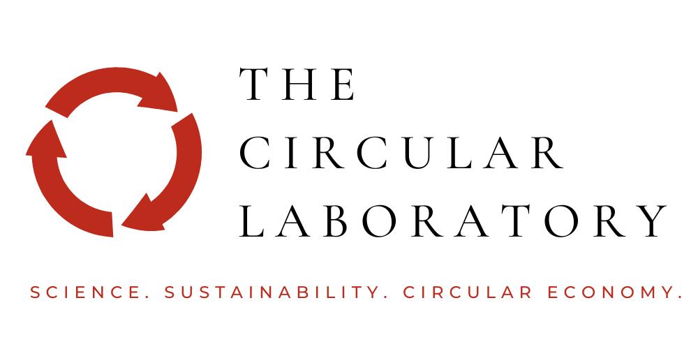 The Circular Laboratory